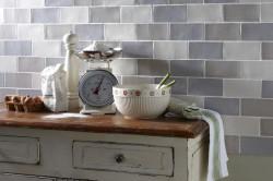 Старинные кухонные аксессуары