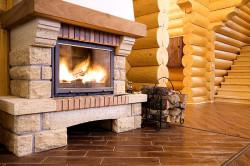 Детали и аксессуары в дизайне интерьера дома