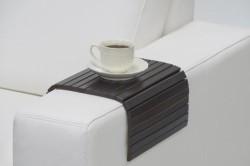 Столик-подлокотник для дивана