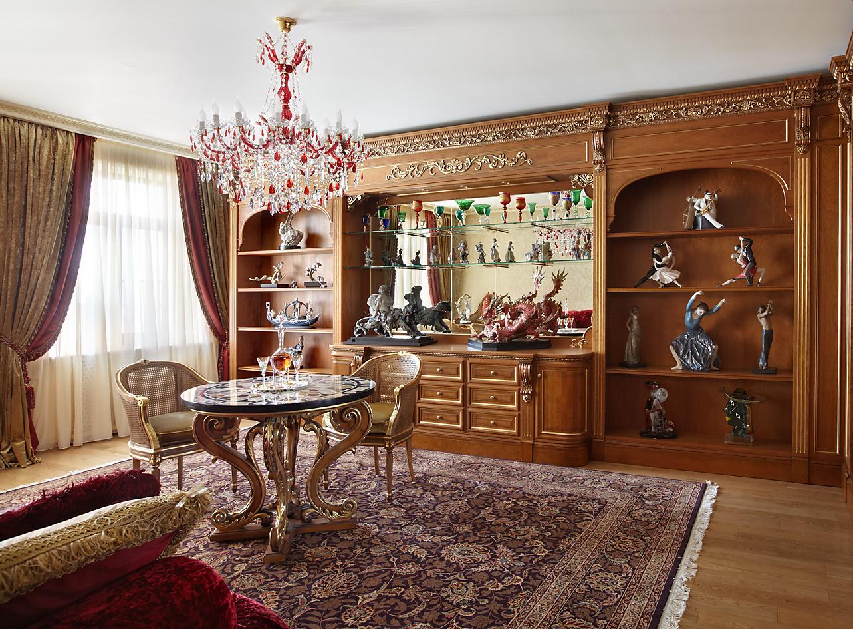 Красиво украсить комнату своими руками фото 253