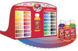 Колеры для краски