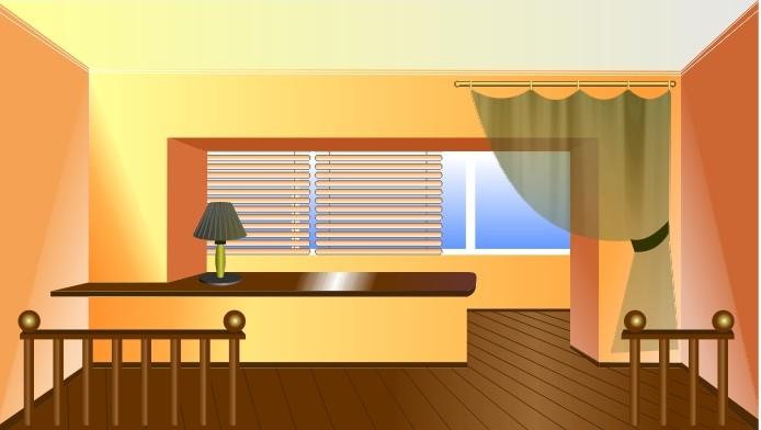 Согласование объединения балкона с комнатой, юридические воп.