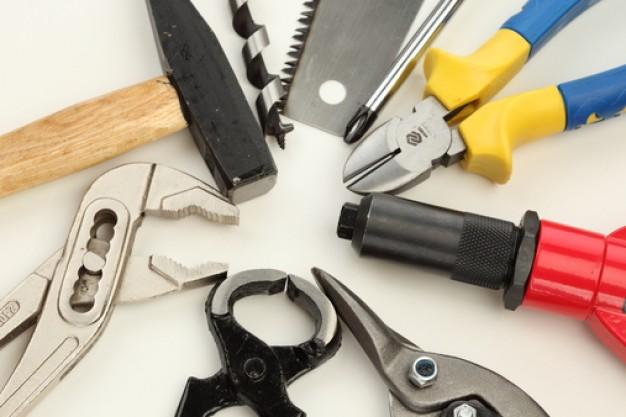 инструмент обивщика мягкой мебели отличие закаленного