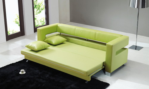 Как сделать самому диван