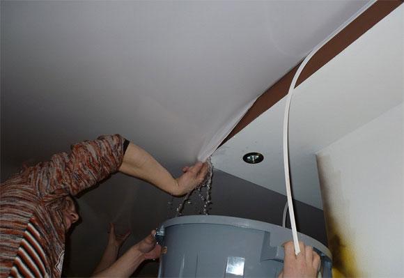 nettoyer taches humidite plafond dunkerque service travaux orpea entreprise dcmyaq. Black Bedroom Furniture Sets. Home Design Ideas