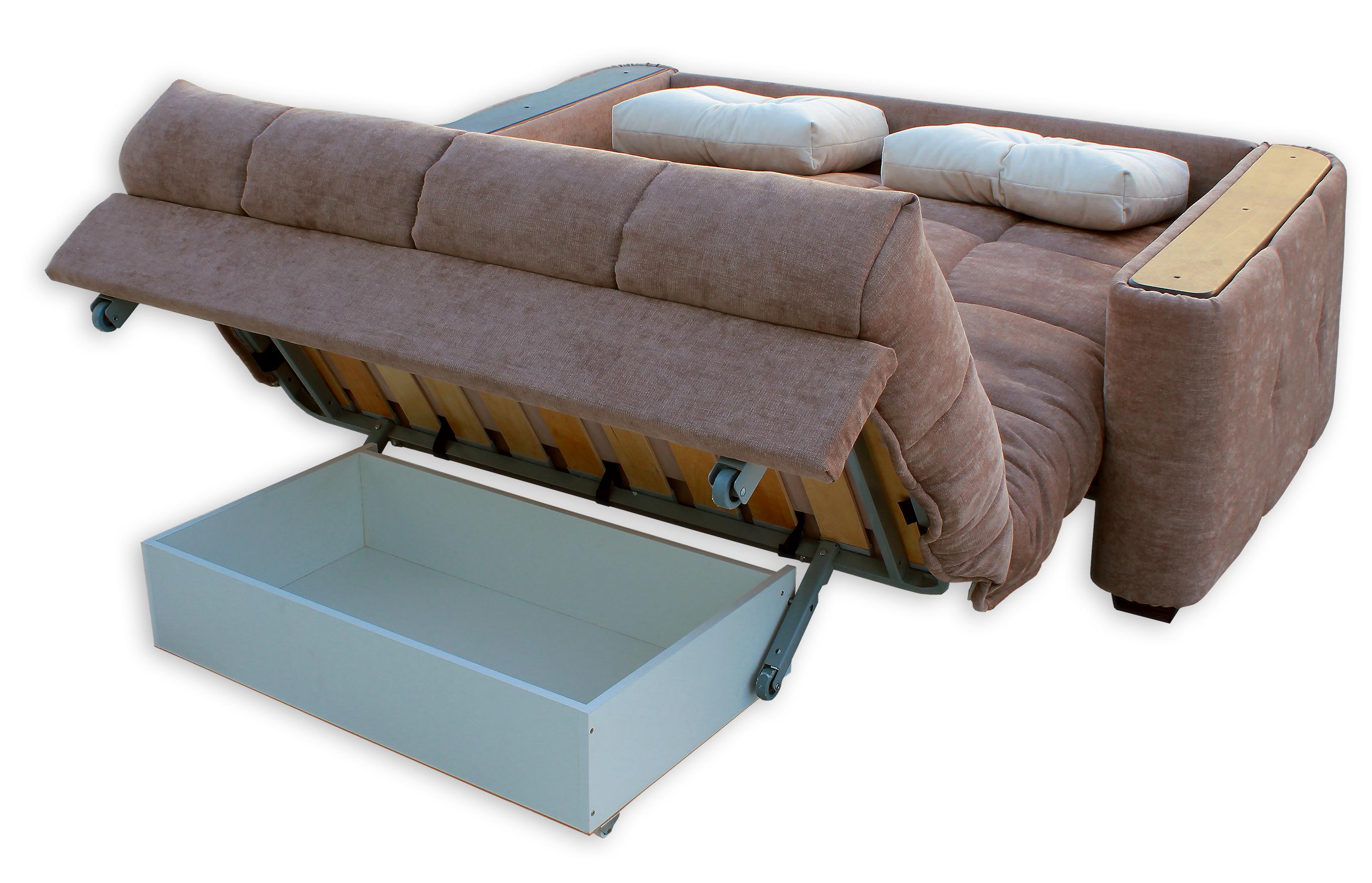 боковинки к дивану чертеж и схема