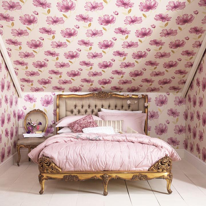 Потолок из гипсокартона для гостиной фото доедете